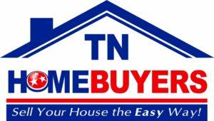 TN Homebuyers Logo