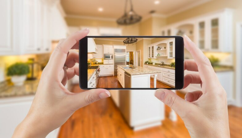 5 Tips to Sell Your House Fast in Clarksville