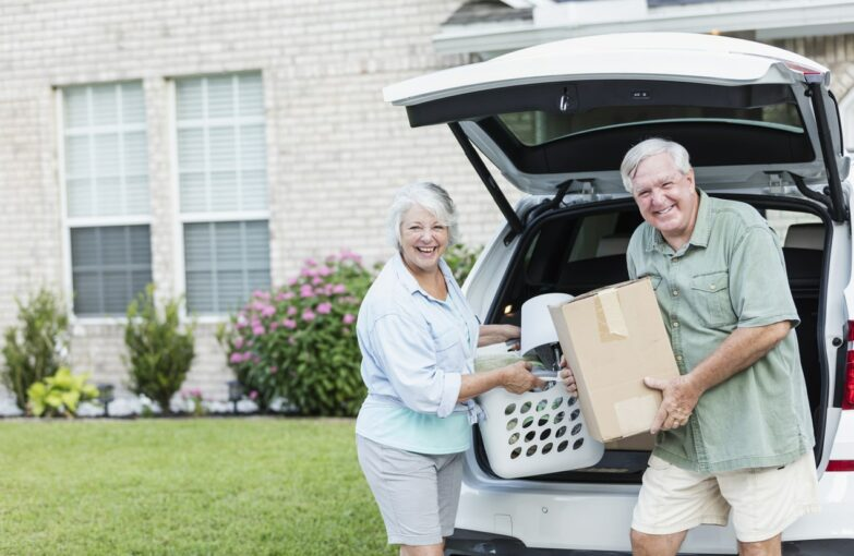 How Downsizing Can Save Your Retirement in Nashville